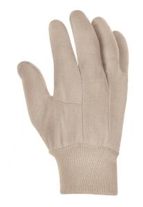 drill gloves